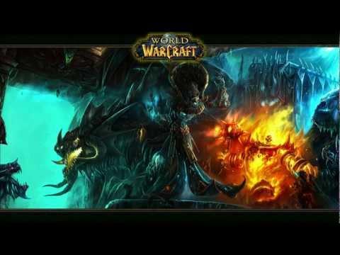 Guild Wars 2 vs wow - Un video de comparación entre estos dos MMORPG Sé que me he dejado muchos aspectos por comparar: cuota de suscripción, interfaz, etc. Quizá haga una segunda ...