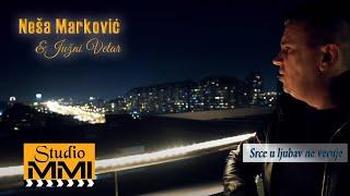 Nesa Markovic & Juzni Vetar - Srce U Ljubav Ne Veruje