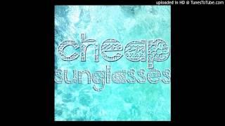Thumbnail for RAC — Cheap Sunglasses (Viceroy Remix)