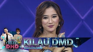 Video Ada Aura Bintang Ketika Fanny Bernyanyi - Kilau DMD (14/2) MP3, 3GP, MP4, WEBM, AVI, FLV Oktober 2018