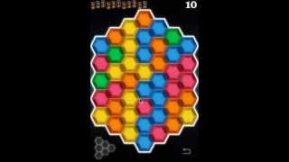 Jewels Puzzle Lite (FREE) YouTube video