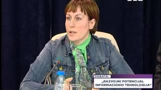 dpf-debata-razvojni-potencijal-informacionih-tehnologija