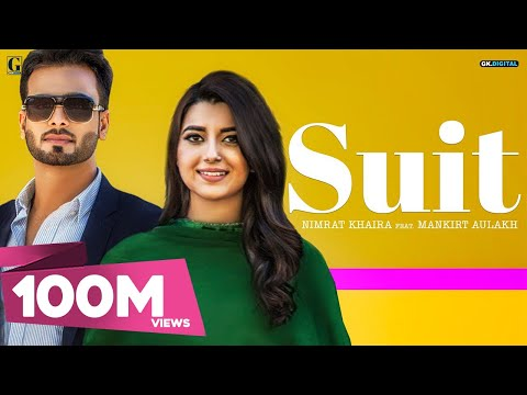 Suit Songs mp3 download and Lyrics