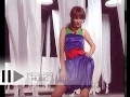 Spustit hudební videoklip ADELA POPESCU - Eviti sa iubesti (videoclip)
