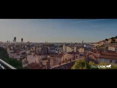 10 arguments-clés sur Lyon