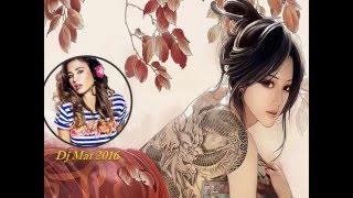 Da Aku Mah Ap Apa Atuh House Dugem Breakbeat Dut Mix Nonstop 2016 By Dj Mat  YouTube