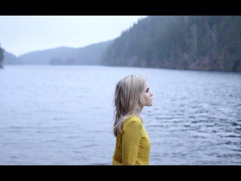 Hege Bjerks første musikkvideo