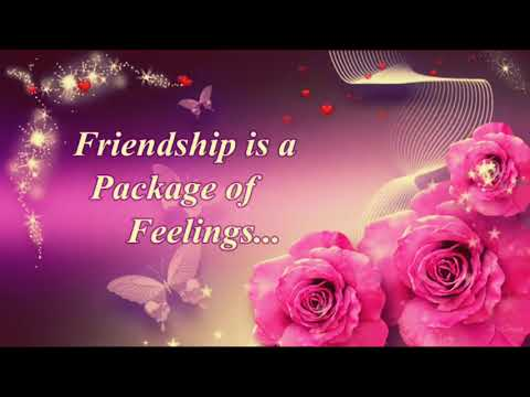 Quotes about friendship - Friendship Day 2018  Friendship Day Quotes