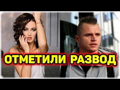 ДОМ 2 НОВОСТИ Эфир 7 января 2017! (7.01.2017) (видео)