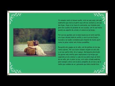 Poemas cortos - Proyecto Paraíso  Atrapasueños