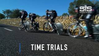 With multiple stages, fuelling for a Grand Tour is no easy feat. Team Sky provide an insight into how they prepare for a tour and...