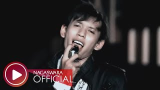Dadali - Cinta Bersemi Kembali - Official Music Video NAGASWARA Video