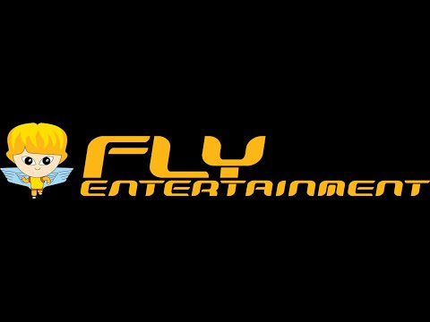 video_fly