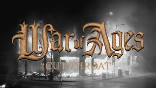 War Of Ages  -