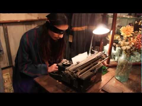 昂史- Takashi Matsuyama - Artificial Dream