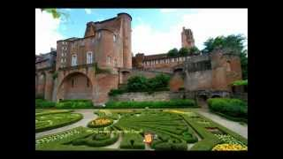 Albi France  city pictures gallery : ALBI - Tarn - France