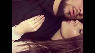 ABONNE - TOI SES GRATUIT ✓ ✓ SNAPCHAT : Algeeryna ✓ On se retrouve ce dimanche avec une nouvelle vidéo et Je...