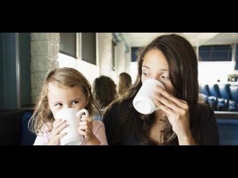 Kindermädchen: Sammelklage – 91.000 Au-pairs in den ...