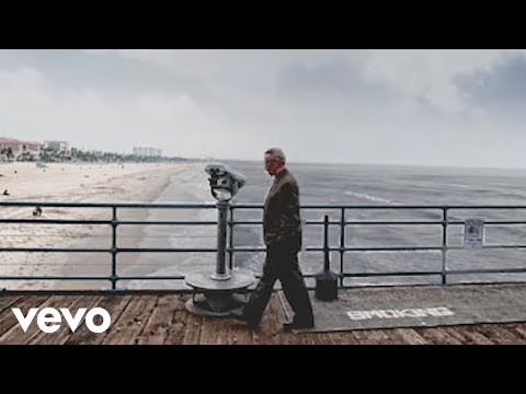 Video Eric Church - Some Of It (Official Audio) download in MP3, 3GP, MP4, WEBM, AVI, FLV January 2017