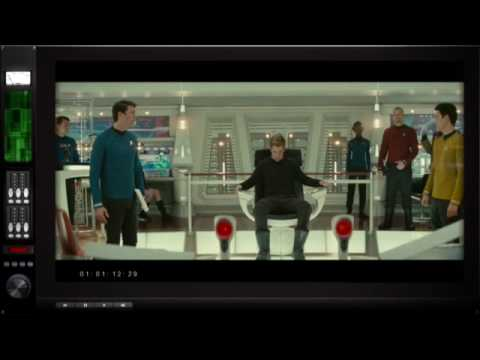 preview-IGN Rewind Theater: Star Trek (IGN)