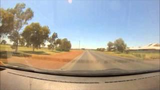 Point Samson Australia  City new picture : Karratha To Point Samson In 5 Easy Minutes