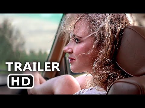 ONE PERCENT MORE HUMID Official Trailer (2017) Juno Temple Movie HD