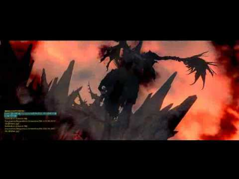 dragon nest geraint vs black dragon dragon nest pvp majesty