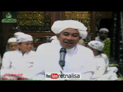 gratis download video - Guru Zuhdi Pengajian Malam Ahad 30 Desember 2017