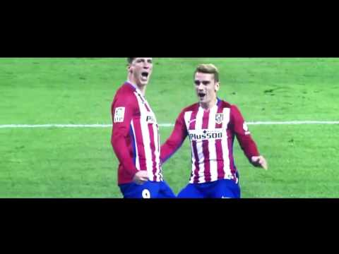 Fernando Torres   Best Fights & Angry Moments By Ruslan Guseinov (видео)