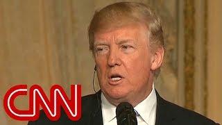 Video Trump: US has massive trade deficit with Japan MP3, 3GP, MP4, WEBM, AVI, FLV April 2018