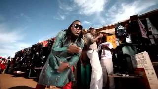 Timaya - Plantain Boy