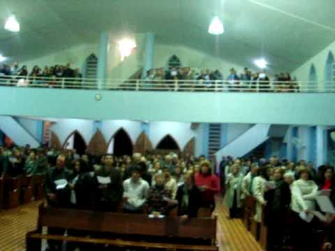 Culto 150 Anos da IPB em Alto Jequitibá_04