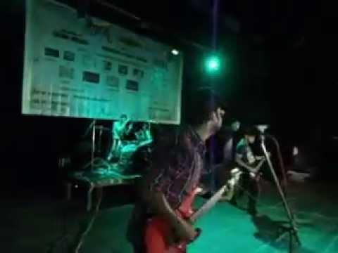 Aro Ekbar (Original) Live