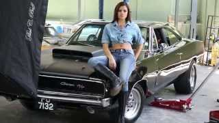 Nonton Bad Granny Gets Fast and Furious - The Furious 7 Tribute Film Subtitle Indonesia Streaming Movie Download