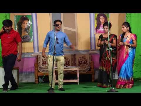 Video Moruchi maushi comedy by samadhan ahire download in MP3, 3GP, MP4, WEBM, AVI, FLV January 2017