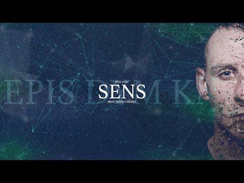 Epis DYM KNF ft. Jahu - Sens