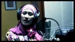 Baturaja Indonesia  city photos : Yuliza Mugi Hartika dengan lagunya BATURAJA OKU versi Indonesia, cipt/vokal: yuliza Mugi Hartika