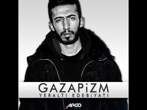 Gazapizm - Kayıp Kelimeler (видео)