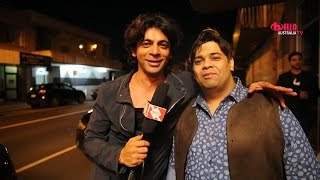 Channel : Hello Australia TV Host : Kireet Vijeta / Tanveer Kaur Program Director : Jeewan RashailiPost Production : Golden Kangaroo films