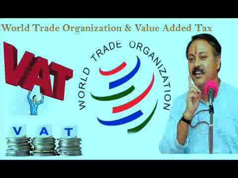 Rajiv Dixit on How Black Money Sustains Socio-Cultural Life of Bharat