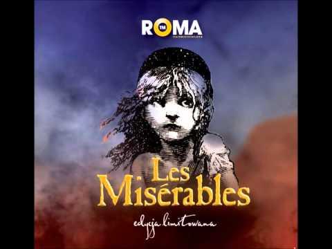 Tekst piosenki Les Miserables - Wyśniłam sen po polsku