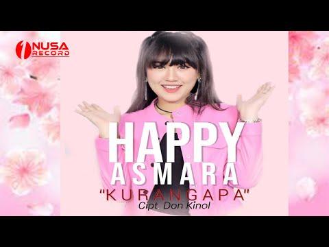 Video Happy Asmara - Kurang Apa (Official Music Video) download in MP3, 3GP, MP4, WEBM, AVI, FLV January 2017