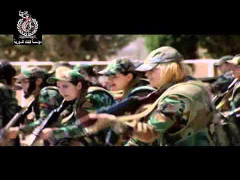 Video Girl Syria - Hope is coming البنت السورية - فيديو كليب جايّ الأمل download in MP3, 3GP, MP4, WEBM, AVI, FLV January 2017