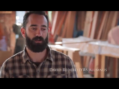 IYRS Boatbuilding students are deeply technical and ultra-talented craftspeople who have a passion for their work. Join IYRS School of Boatbuilding & Restoration in historic Newport, RI.