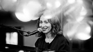 "Regina Spektor - ""Ballad Of A Politician"" 