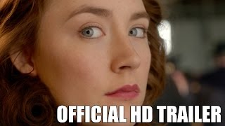 BROOKLYN: Official HD Trailer - YouTube