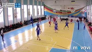 Highlights video - Law Academy Kharkov