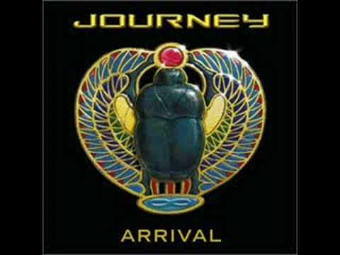 Tekst piosenki Journey - We Will Meet Again po polsku
