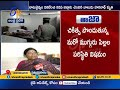One Boy Dead & 3 in Critical Condition , With Country Treatment By A Person | in Vijayawada
