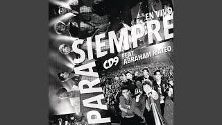 Download Lagu Para Siempre (All the Way) (En Vivo) Mp3